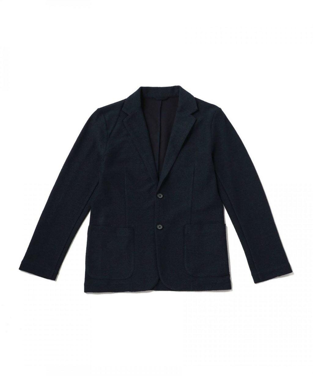 f8091cb6fae14 大人のジャケットの選び方とは?万人向きアイテムのニットジャケットを ...